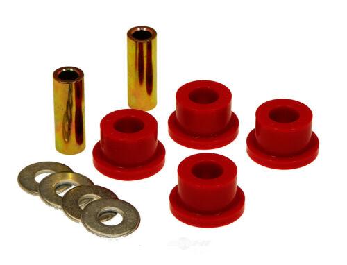 Prothane 7-301 Red Rear Control Arm Bushing Kit