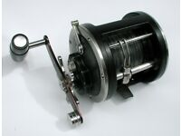 Penn 330 GTI Multiplier Reel multiplier fishing reel sea fishing reel penn multiplier reel penn reel
