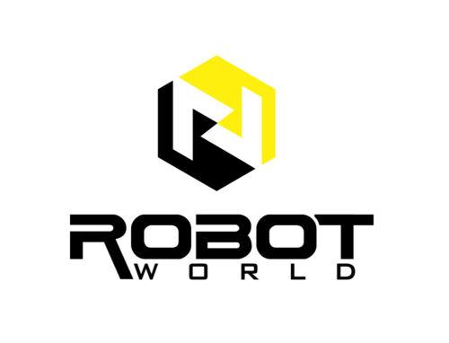Fanuc R-2000iA 125L / R-J3iB Robot System