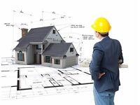 Building Team Wanted ( Harrow/Kenton/Kingsbury/Wembley) *Extension & Lofts*
