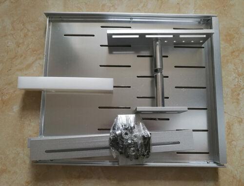 yamaha SMT IC tray feeder for yamaha pick and place machine