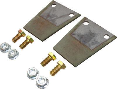 B96349 Straw Chopper Blade Kit Case Ih 1460 1666 1688 2188 2388 5088 Combines