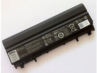 New,Original Laptop Dell N5YH9 Battery,£29.99,Genuine Laptop Dell N5YH9 Battery,Laptop Dell N5YH9
