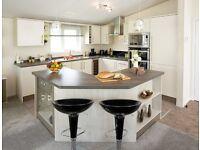 Lodge for Sale - Suffolk - Nr Southwold - Lowestoft - Kessingland