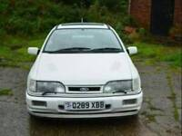 WANTED FORD SIERRA SAPPHIRE RS COSWORTH ANY STATE