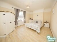 BEAUTIFUL DOUBLE ROOMS TO RENT ON THE ANTRIM RD!! £350pcm WITH ALL BILLS INCLUDED!!