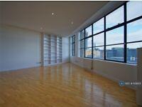 2 bedroom flat in Exchange Building, London, E1 (2 bed) (#1138831)