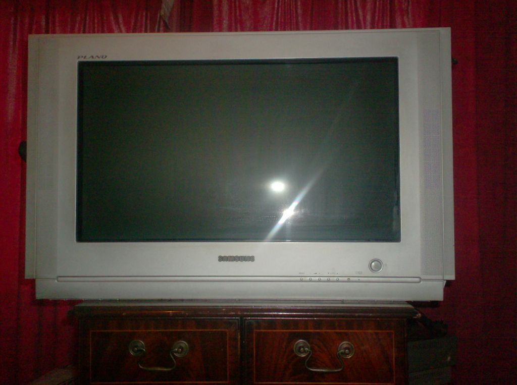 Samsung Plano Tv User Manual Best Setting Instruction Guide
