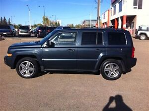 2008 Jeep Patriot ALL TAXES & FEES INCLUDED