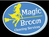 Commercial / Office Cleaning