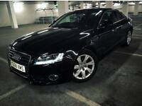 AUDI A5 1.8 TFSI COUPE 220HP MINT CONDITION not ( 530 a6 a4 a3 320d )