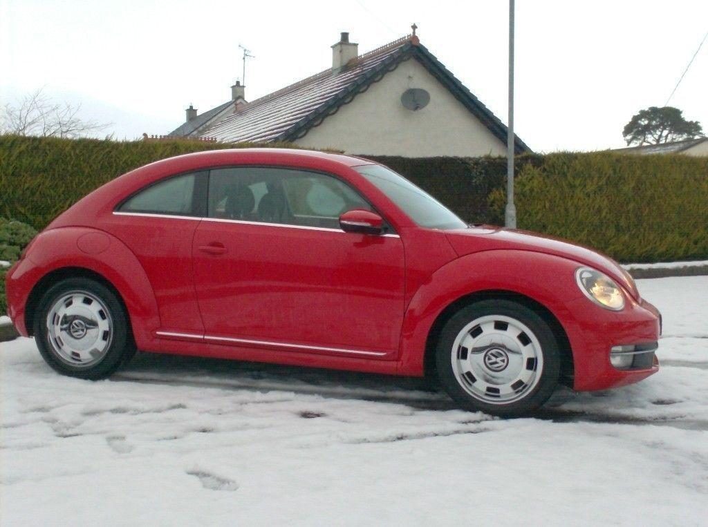 jpg wikimedia red volkswagen wiki cabriolet file iaa new beetle