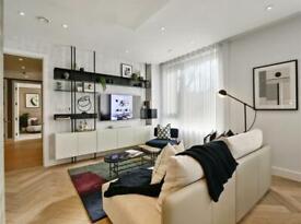 2 bedroom flat in HKR Hoxton, Hackney Road, Hoxton E2