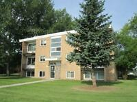 $500 First Month's Rent Sherbrook House - 2 Bed - Yorkton