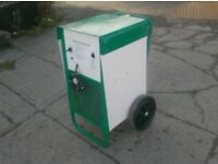 INDUSTRIAL DEHUMIDIFIER HIRE IN MERSEYSIDE & SURROUNDING AREAS