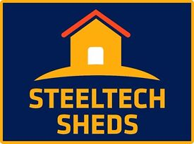Experienced Sales Executive required by Steeltech Garden Sheds UK Ltd. £45K+ OTE