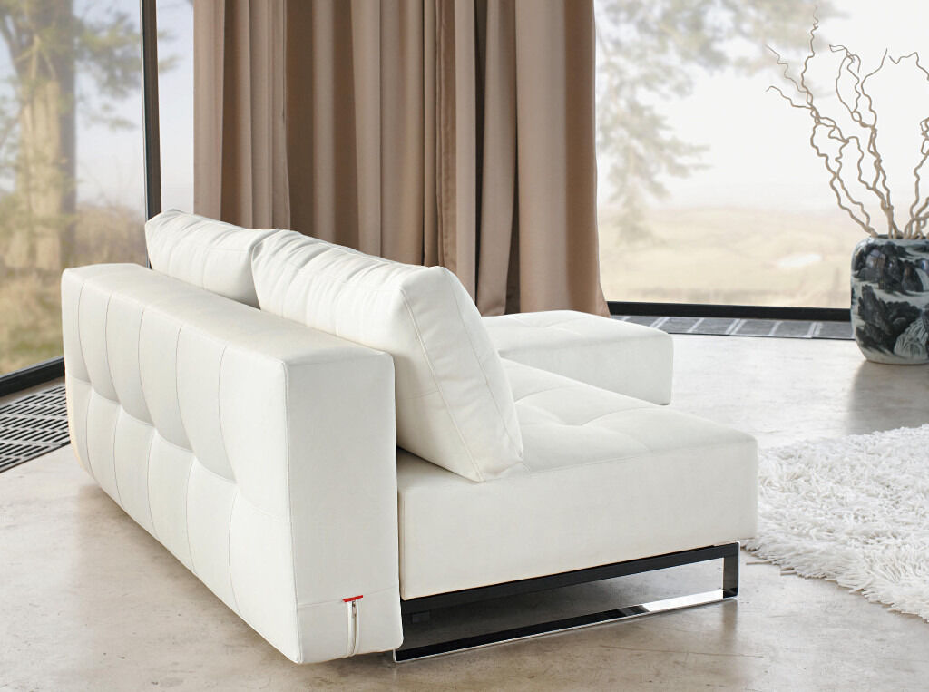 Innovation sofa bed gumtree mjob blog for Sofa bed gumtree london
