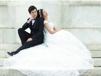 Professional Wedding / Engagement Photographer | Amazing High End Photography | ALL UK