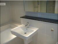 Bathroom and kitchen specialist