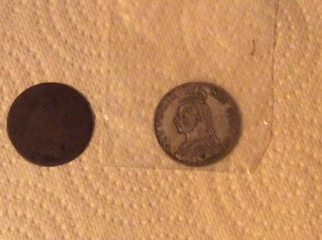 Old coins | in Lancaster, Lancashire | Gumtree