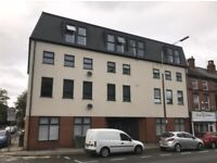 Liverpool - 29% Below Market Value - Modern 2 Bed Apartment - Click for more info