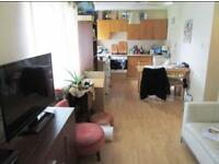 ***STUDIO FLAT AVAILABLE ASAP***