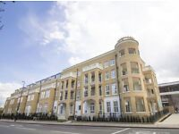 # Stunning 2 bed 2 bath available now in Putney - comes unfurnished!!