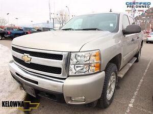 2009 Chevrolet Silverado 1500 -