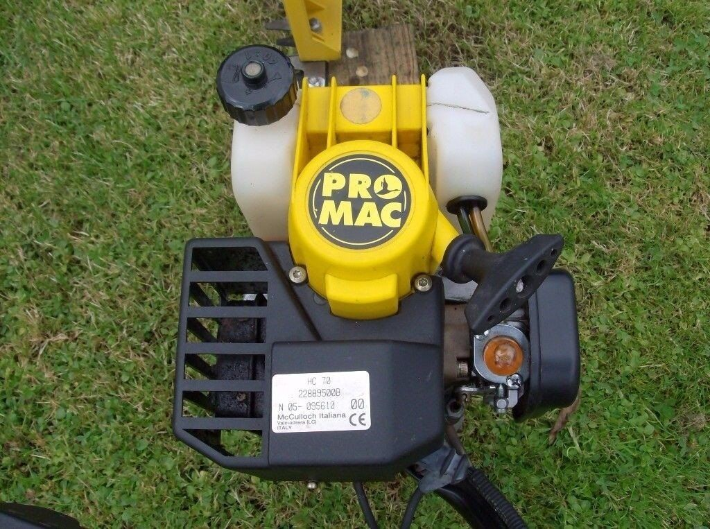 WANTED PETROL STRIMMER CHAINSAW ALL POWER TOOLS CHEEP AS ON BUDGET WHY ????