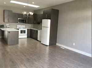 37 Abbott Street - 4 Bed House for Rent London Ontario image 3