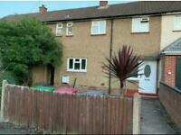 3 Bedroom House to Let in Wexham Court Slough - 07950571607 Slough SL2-5TX