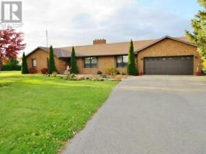 7665 RIVERVIEW LINE CHATHAM, Ontario