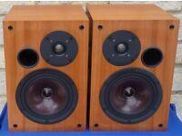 AVI Pro- Nine Plus Speakers - Mint