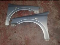 Vauxhall Astra Mk4 Front wings pair