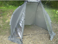 FISHING DAY SHELTER/ BEACH TENT/ CAMPING POP FESTIVAL