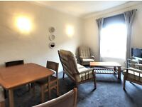 EDINBURGH FESTIVAL JULY/AUGUST 4 BEDROOM FLAT TO LET NEAR TO MURRAYFIELD STADIUM