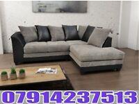The Luxury Alan Sofa Range 56865