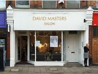 Beauty room to rent in Richmond Upon Thames