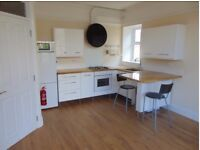 2 bedroom Flat, Stanwell road Penarth £695 pcm, close to town centre