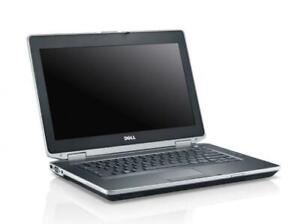 Used Laptops from $119.99 - Delivered