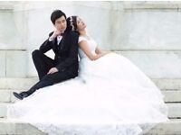 Professional Wedding \ Engagement Photographer | London - ALL UK | Amazing High End photography