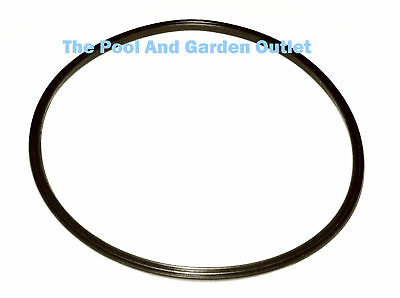 Hayward Northstar Replacement Pump (Hayward Northstar Pool Pump Lid Cover O-Ring T-Seal Replacement SPX4000TS Part)