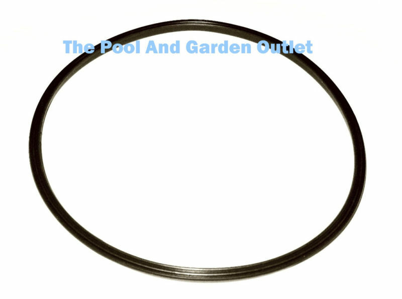Hayward Northstar Pool Pump Lid Cover O-Ring T-Seal Replacement SPX4000TS Part