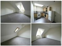 2 Bedroom City Centre Flat to Rent