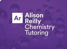 Chemistry and Biology Tutor In Glasgow (National 5, Higher and Advanced Higher)