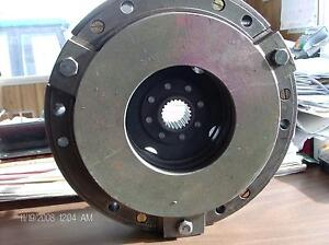 Clutch Pressure Plate T/Out Bearing for Farm Tractors