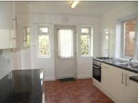 Room to rent in a shared 3 bedroom house Hatfield.