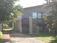 Red Key Realty ~ PM 379 ~ NORMANDEAU 6 BEDROOM 1/2 DUPLEX
