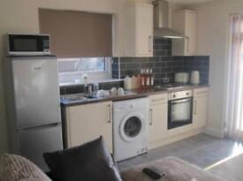 Unfurnished 1 Bedroom Flat To Rent In Longfield - Close to British Rail
