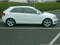 Looking 5x112 Vw Audi Alloys, 17 and 18inch good condition.